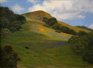 Wild Flower Ridge